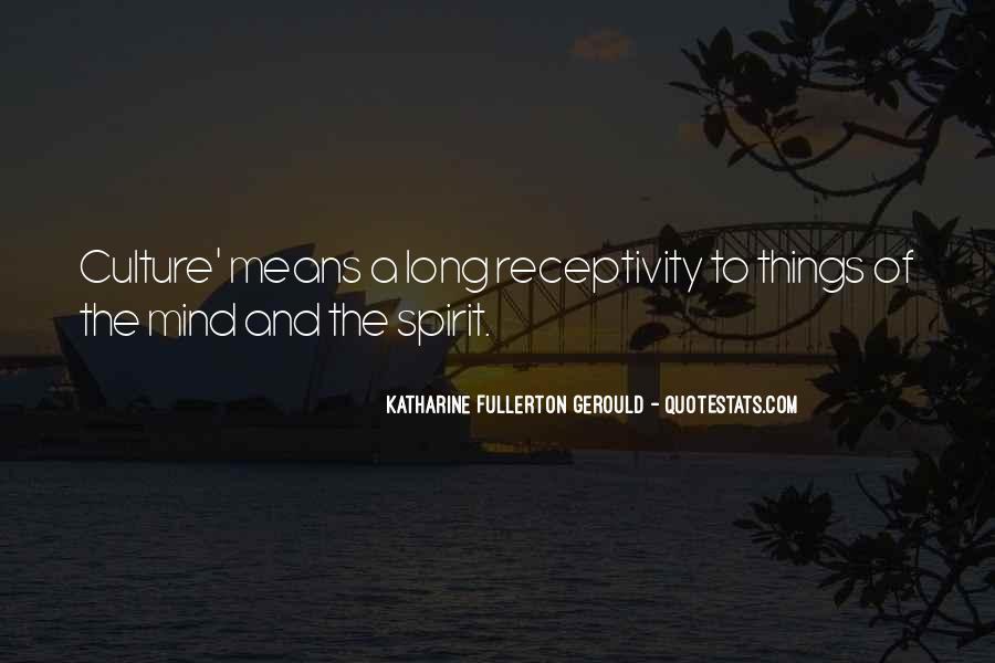 Fullerton Quotes #1010603