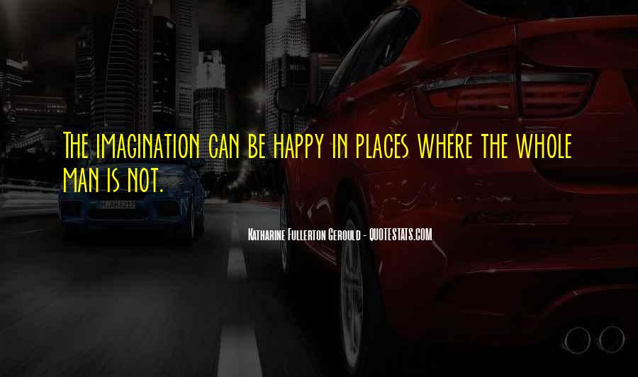 Fullerton Quotes #1038320
