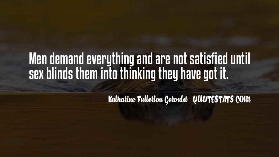 Fullerton Quotes #1071823