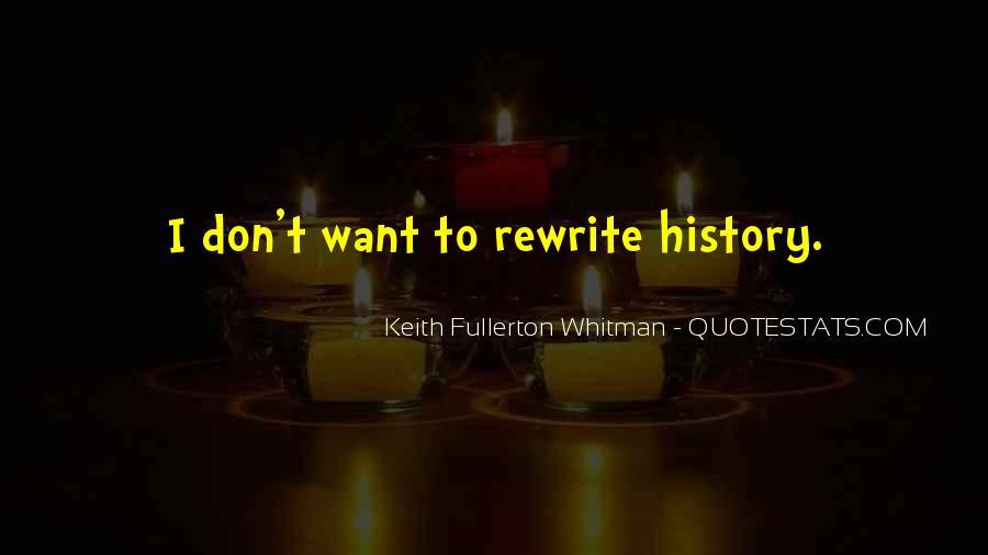 Fullerton Quotes #1423128