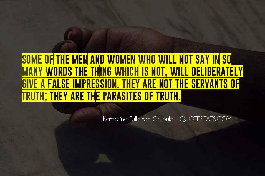 Fullerton Quotes #1482578