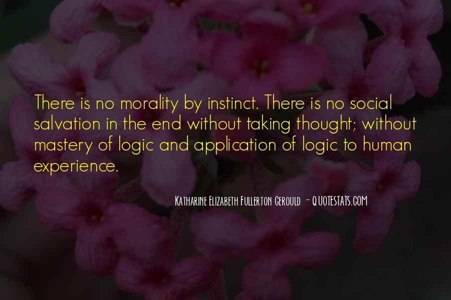 Fullerton Quotes #15740
