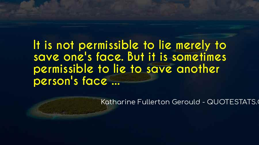 Fullerton Quotes #293360
