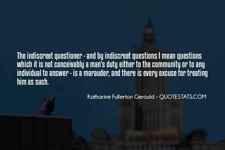 Fullerton Quotes #393237