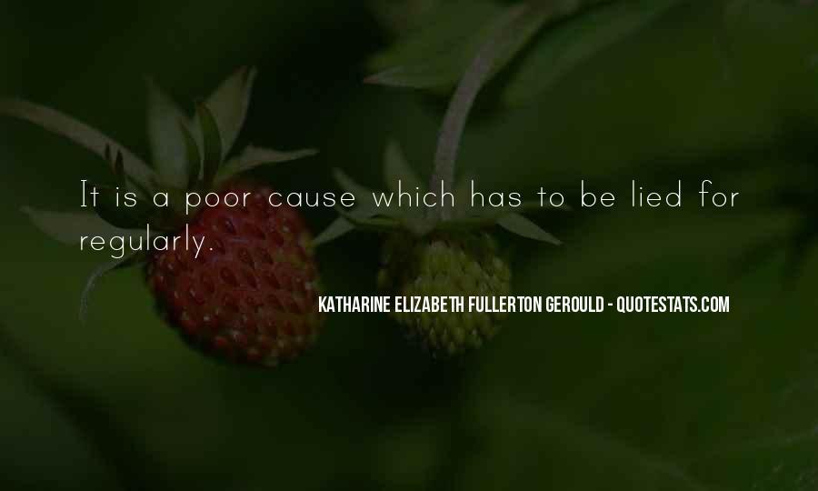 Fullerton Quotes #434673