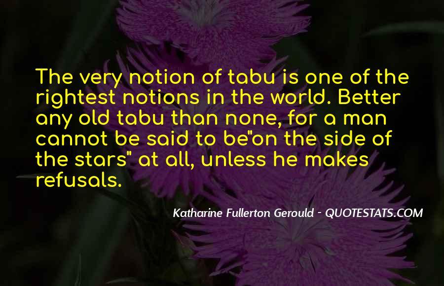 Fullerton Quotes #493174