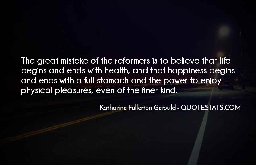 Fullerton Quotes #50285
