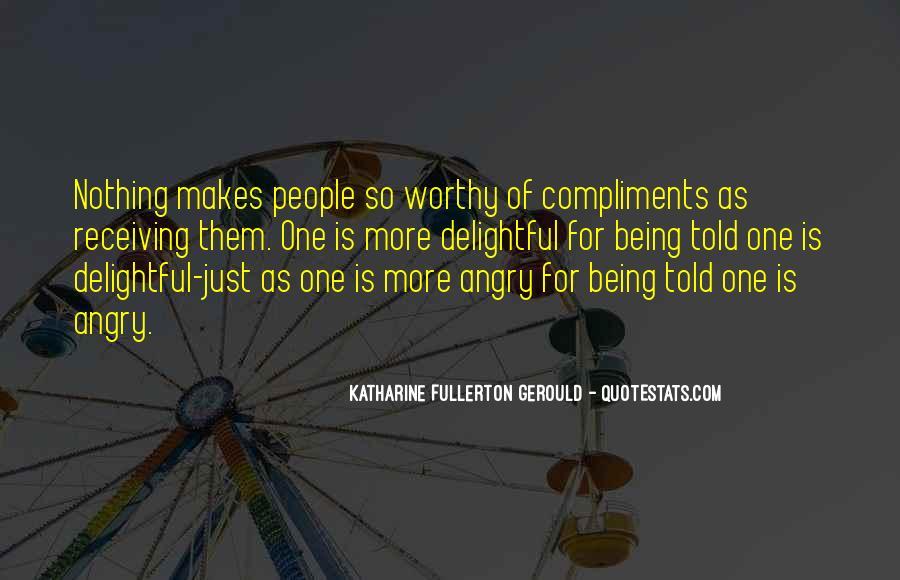 Fullerton Quotes #53752