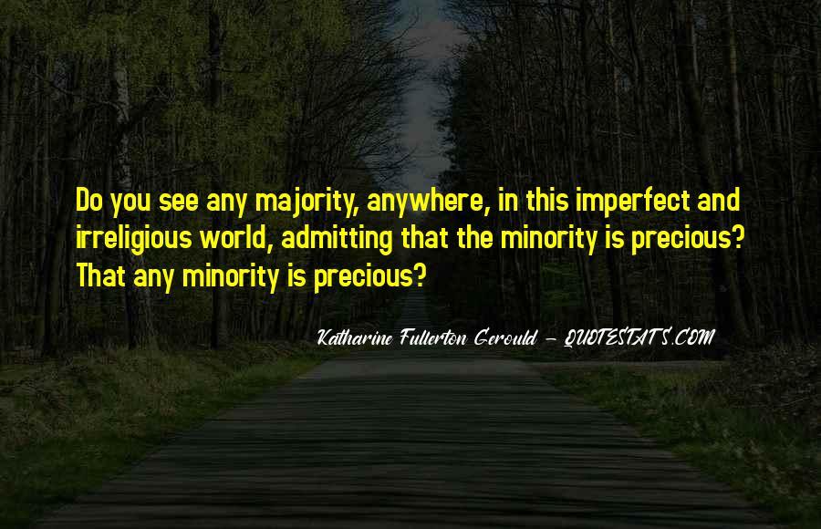 Fullerton Quotes #539148