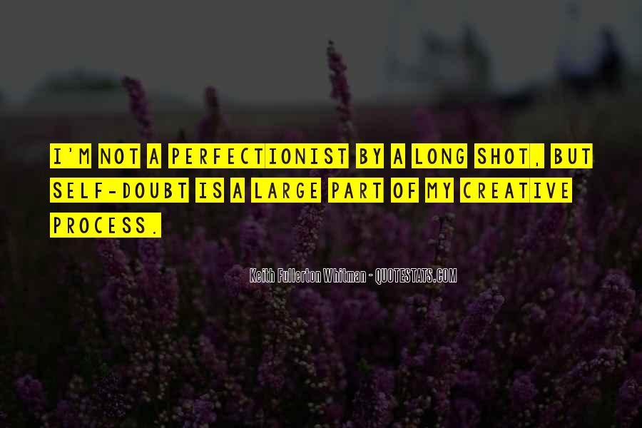 Fullerton Quotes #600444