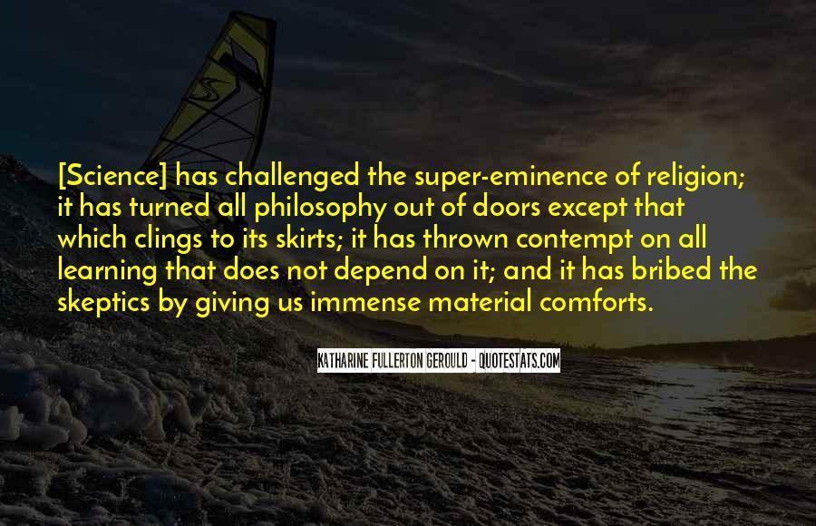 Fullerton Quotes #61608