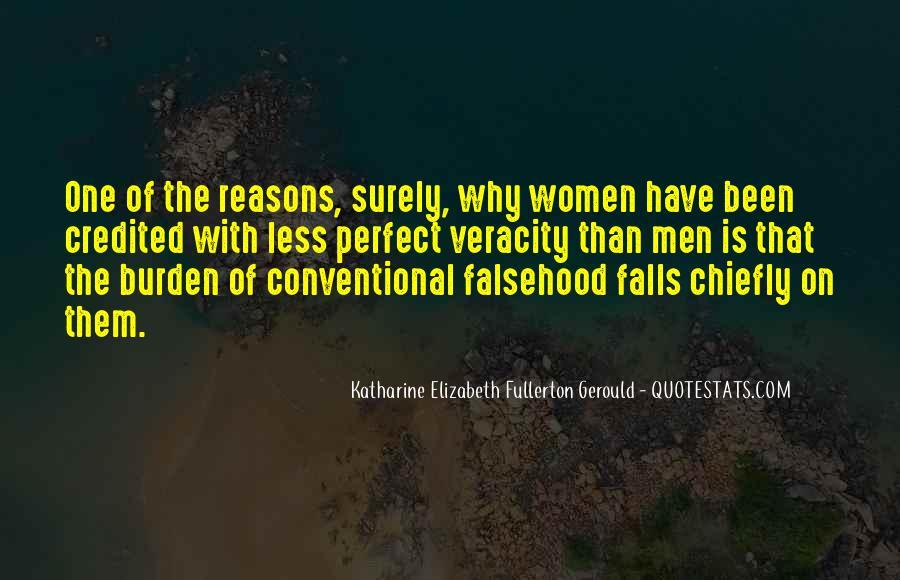 Fullerton Quotes #63108