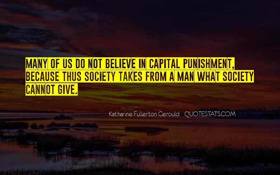 Fullerton Quotes #647534
