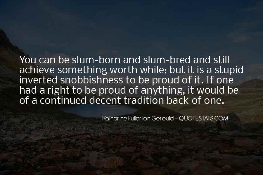 Fullerton Quotes #74093