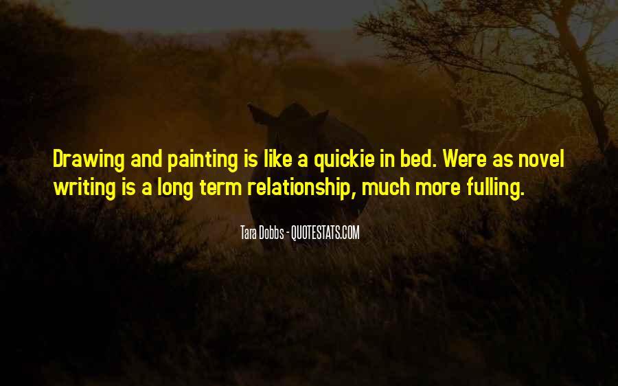 Fulling Quotes #1209601