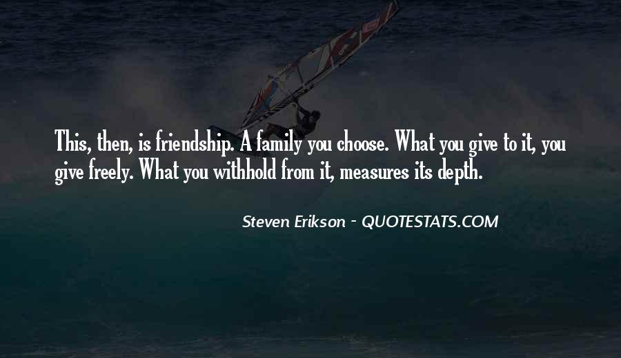 Fundability Quotes #820759