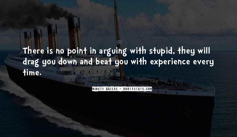 Furbishing Quotes #1702889
