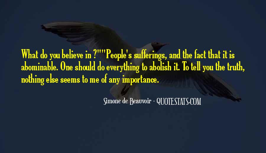 Furbishing Quotes #514970