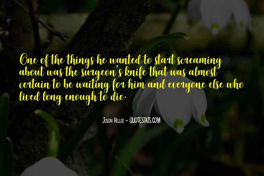 Quotes About Remembering Someone Died #183781