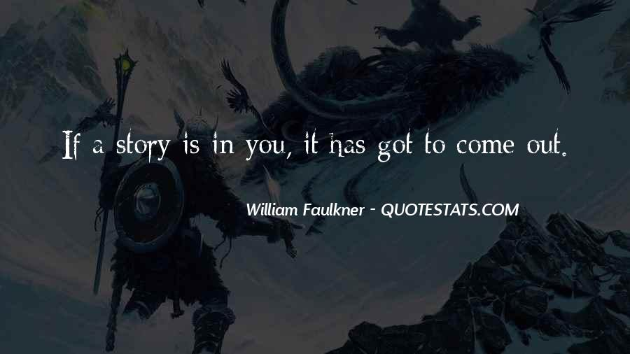 Furriers Quotes #226818