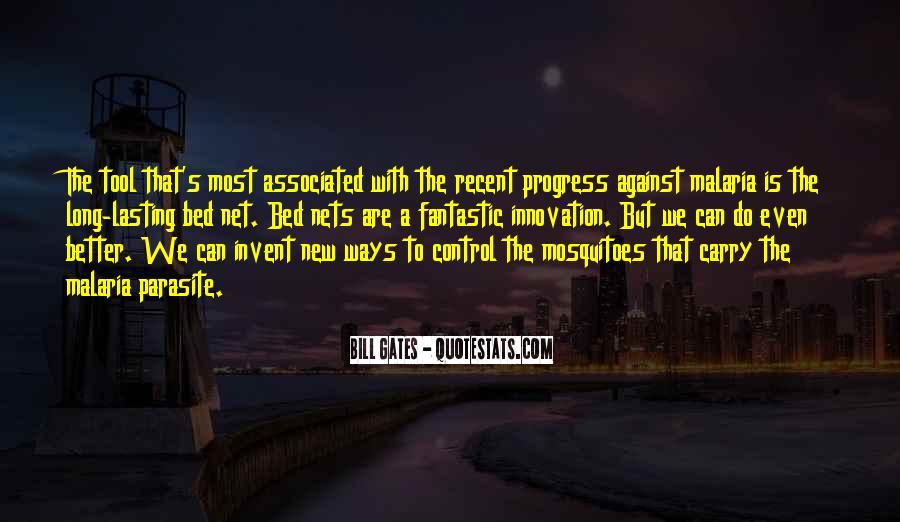 Fustel Quotes #29336