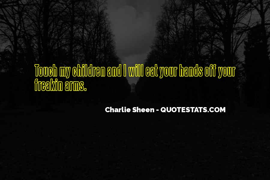 Futher Quotes #232243