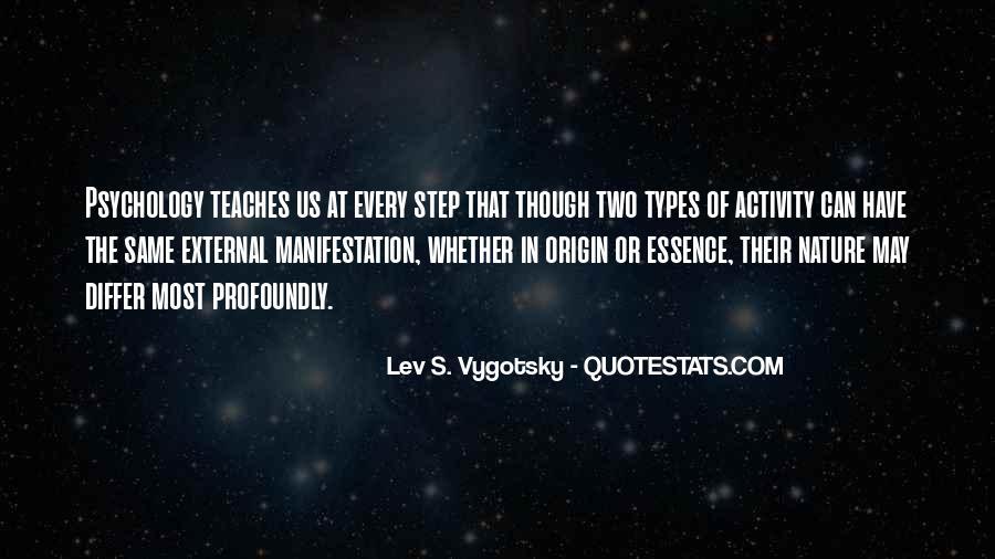 Futrther Quotes #1142779