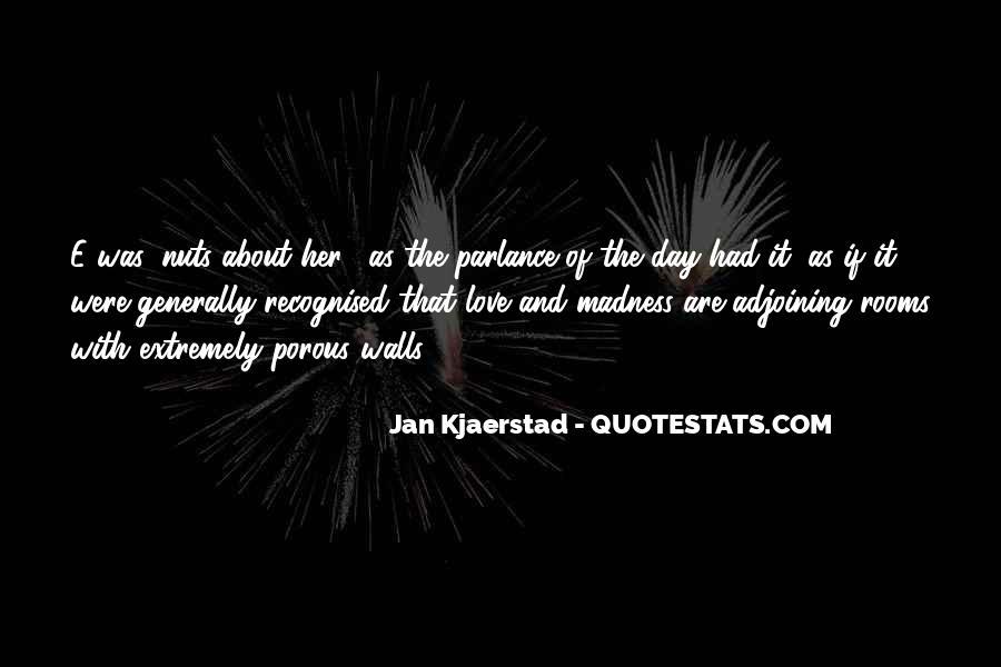 Futrther Quotes #277231