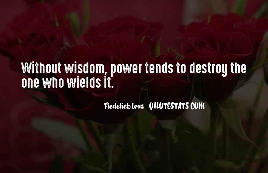 Futrther Quotes #614521