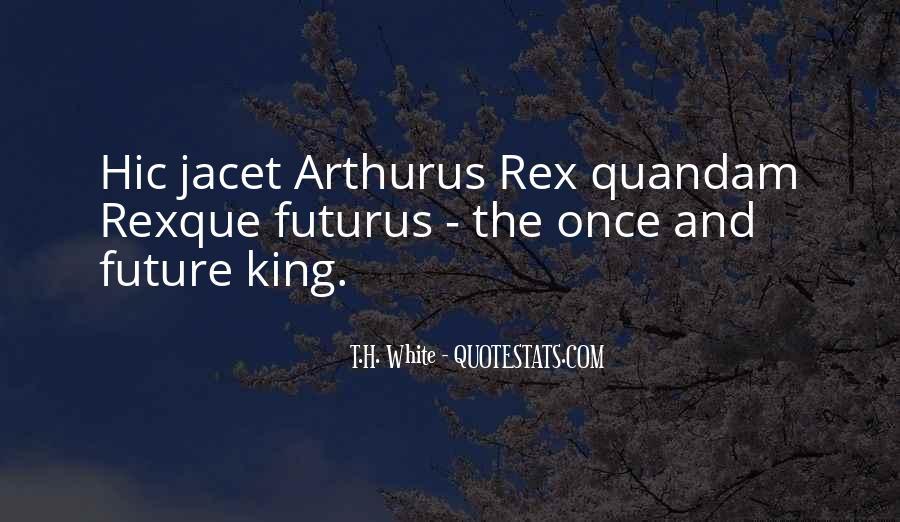 Futurus Quotes #1340193