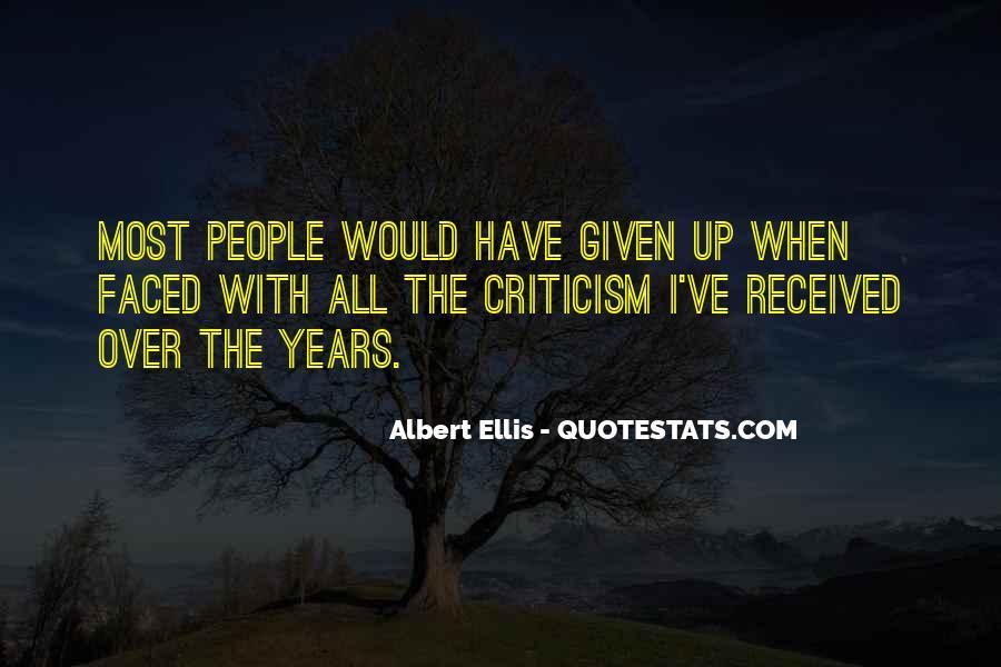 Fyreborn Quotes #1205121