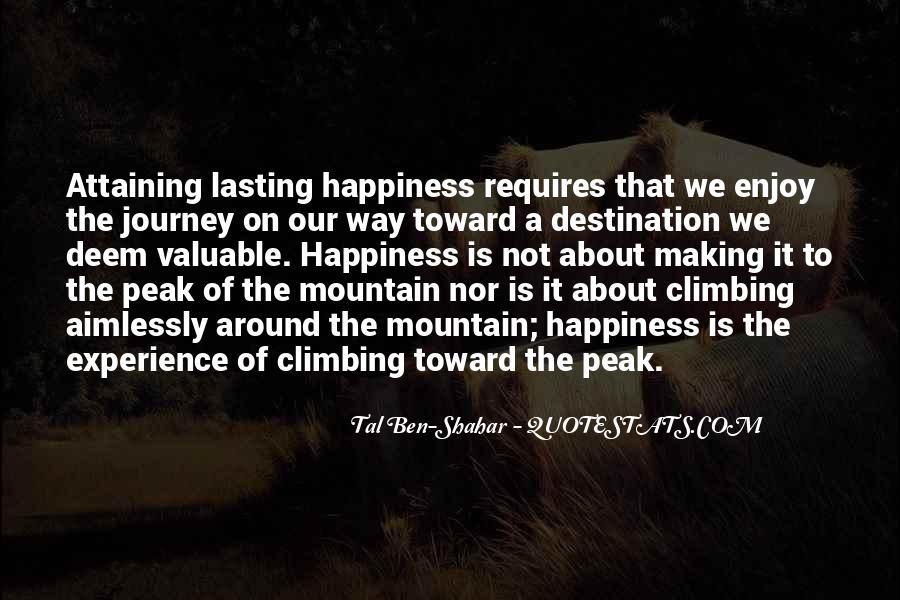 Fyreborn Quotes #1253842