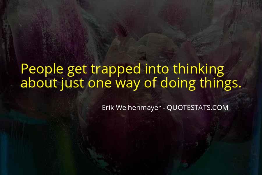 Fyreborn Quotes #1416579