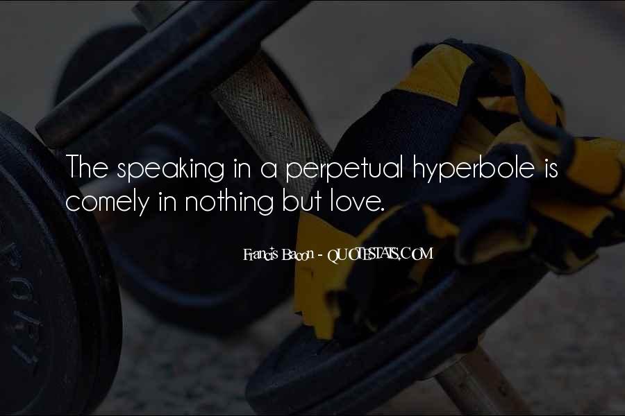 Fyreborn Quotes #663264