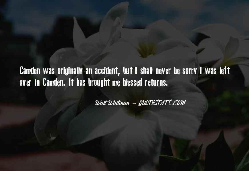 Fyreborn Quotes #706964