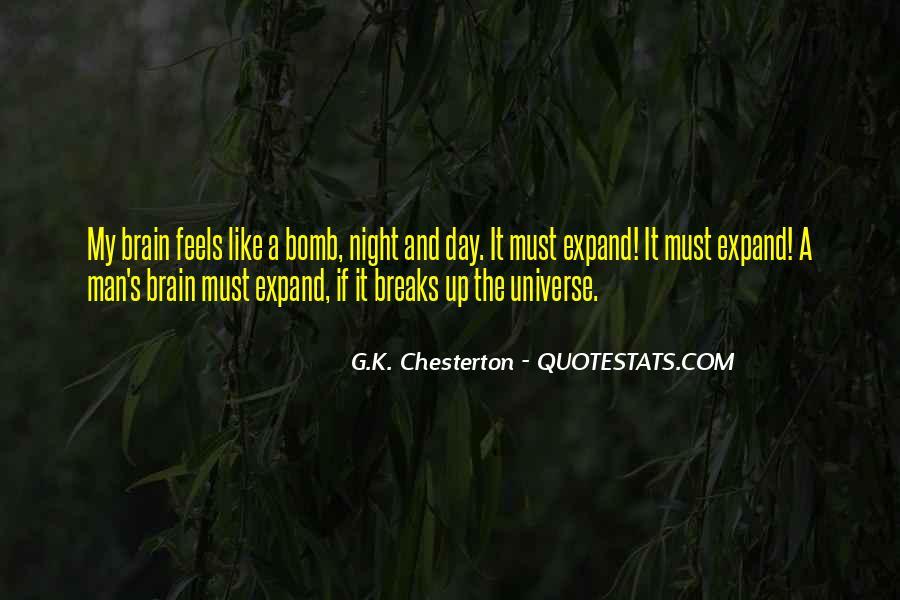 G'night Quotes #1501171