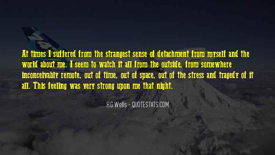G'night Quotes #1694043