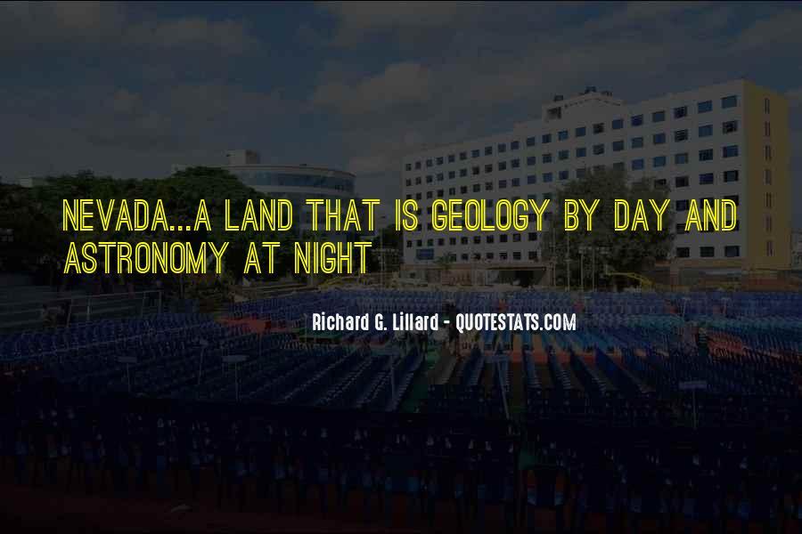 G'night Quotes #181445