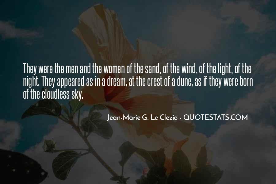 G'night Quotes #1873020
