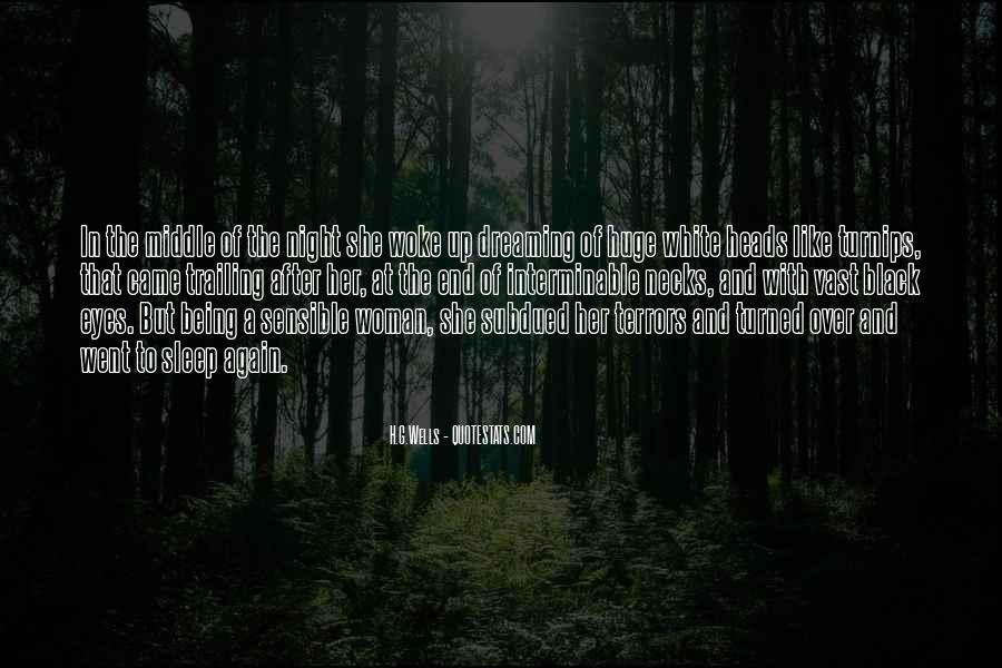 G'night Quotes #231752