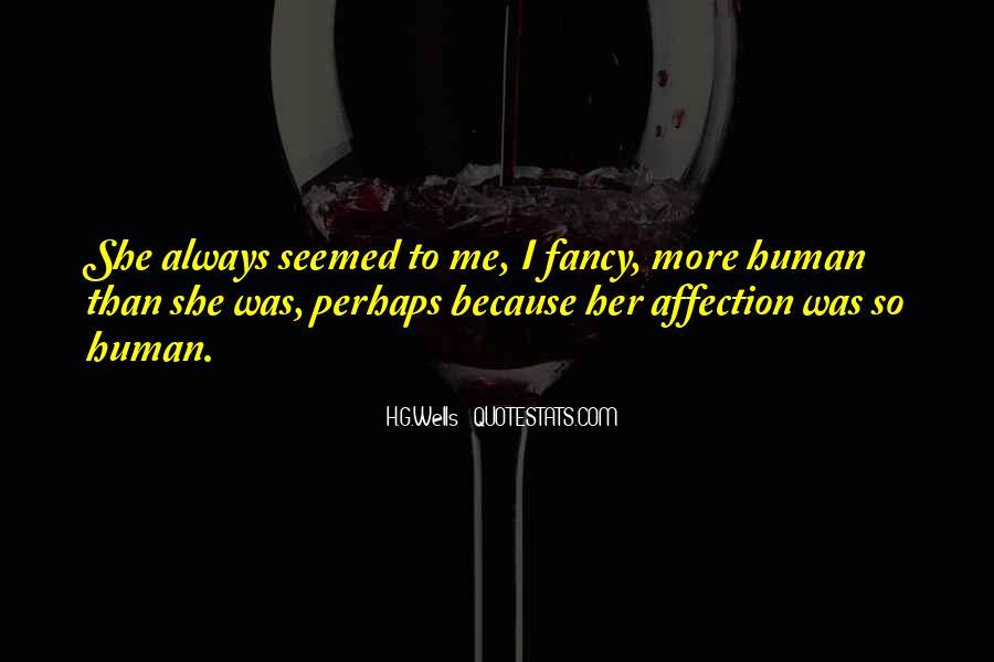 G'night Quotes #2471