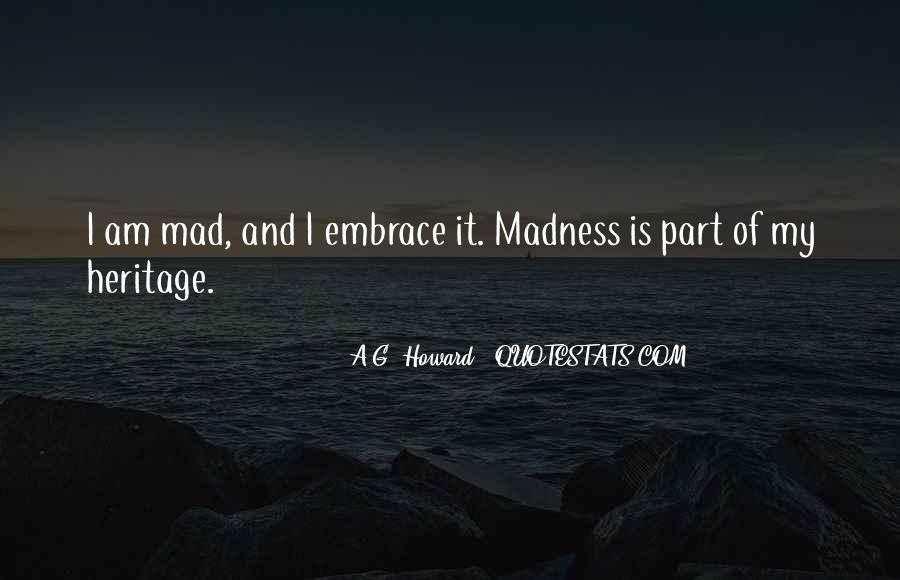 G'night Quotes #2834