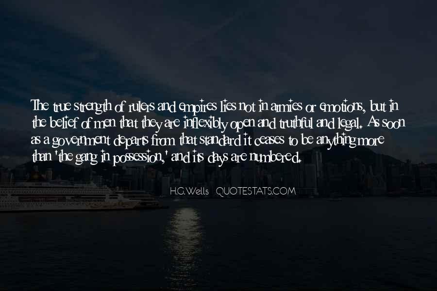 G'night Quotes #2904