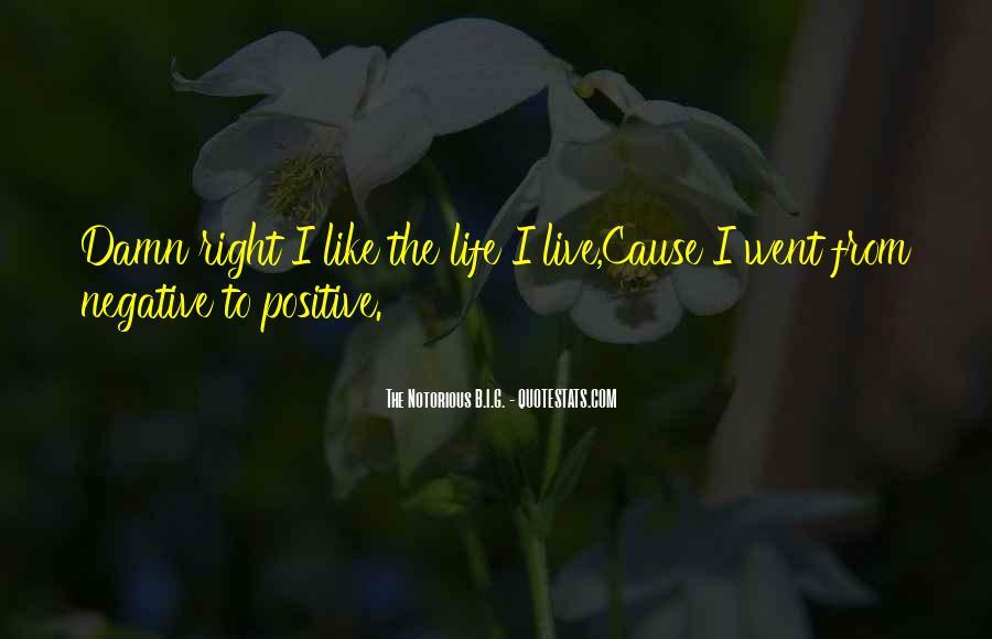 G'night Quotes #3035