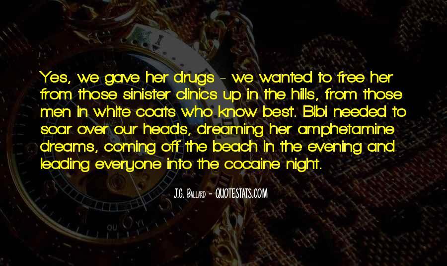 G'night Quotes #545711