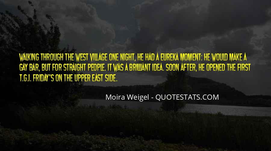 G'night Quotes #619573