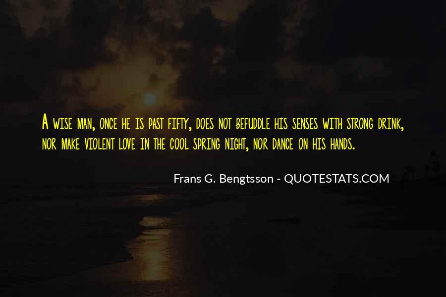 G'night Quotes #773817