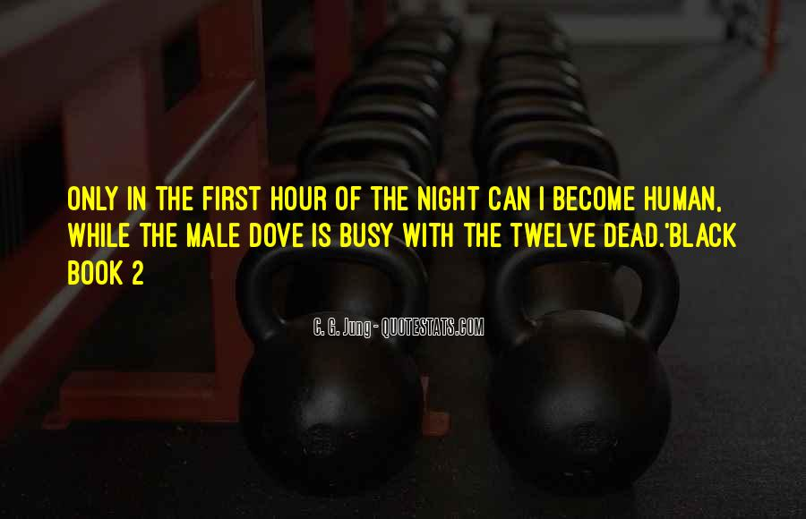 G'night Quotes #842495