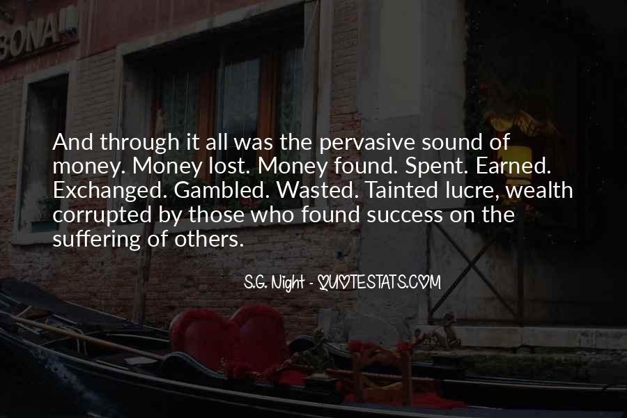 G'night Quotes #966136