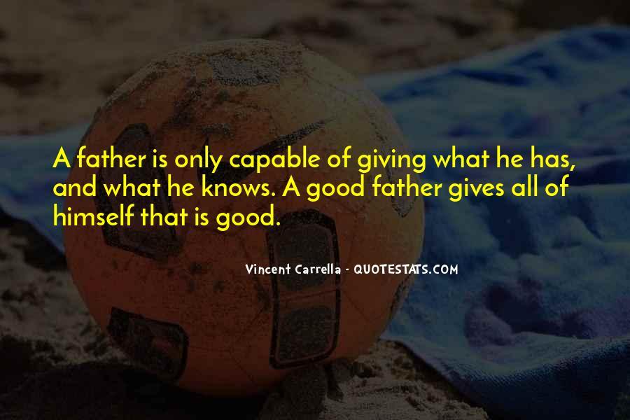 Gadder Quotes #1393197